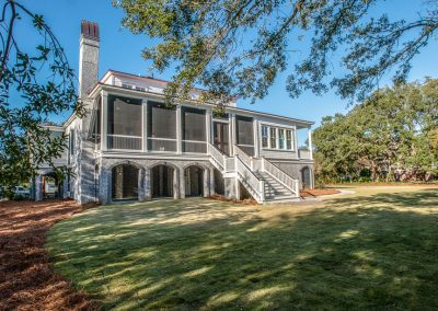 Edens-Builders-Renovation-Seccessionville (25)