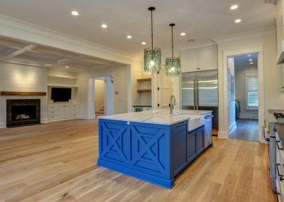 Edens-Builders-Renovation-Seccessionville (29)