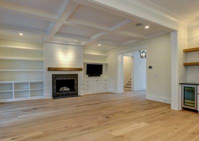 Edens-Builders-Renovation-Seccessionville (32)