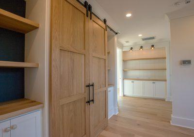 Edens-Builders-Renovation-Seccessionville (8)